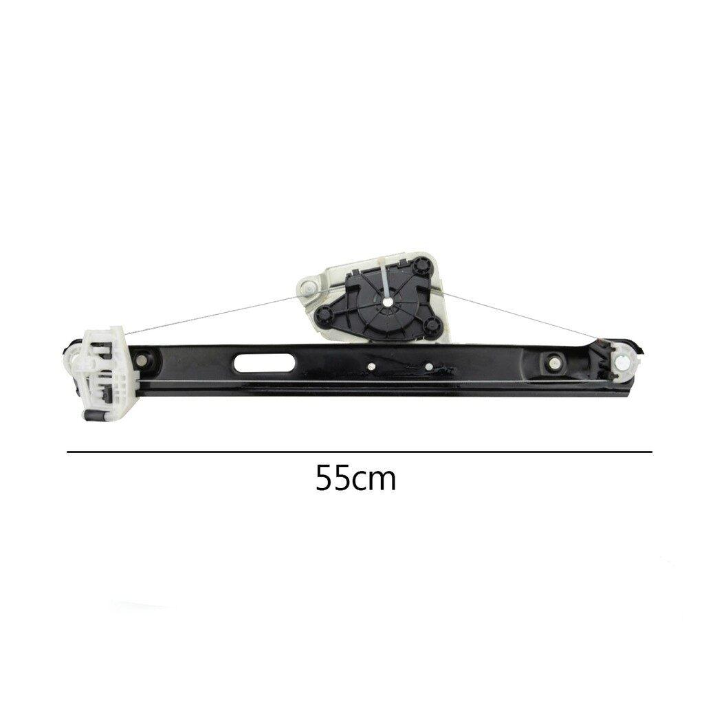 Engine Parts - Window Regulator for BMW E90 E91 316 318i 320i 323i 325i 328i 330i M3 Rear Right - Car Replacement