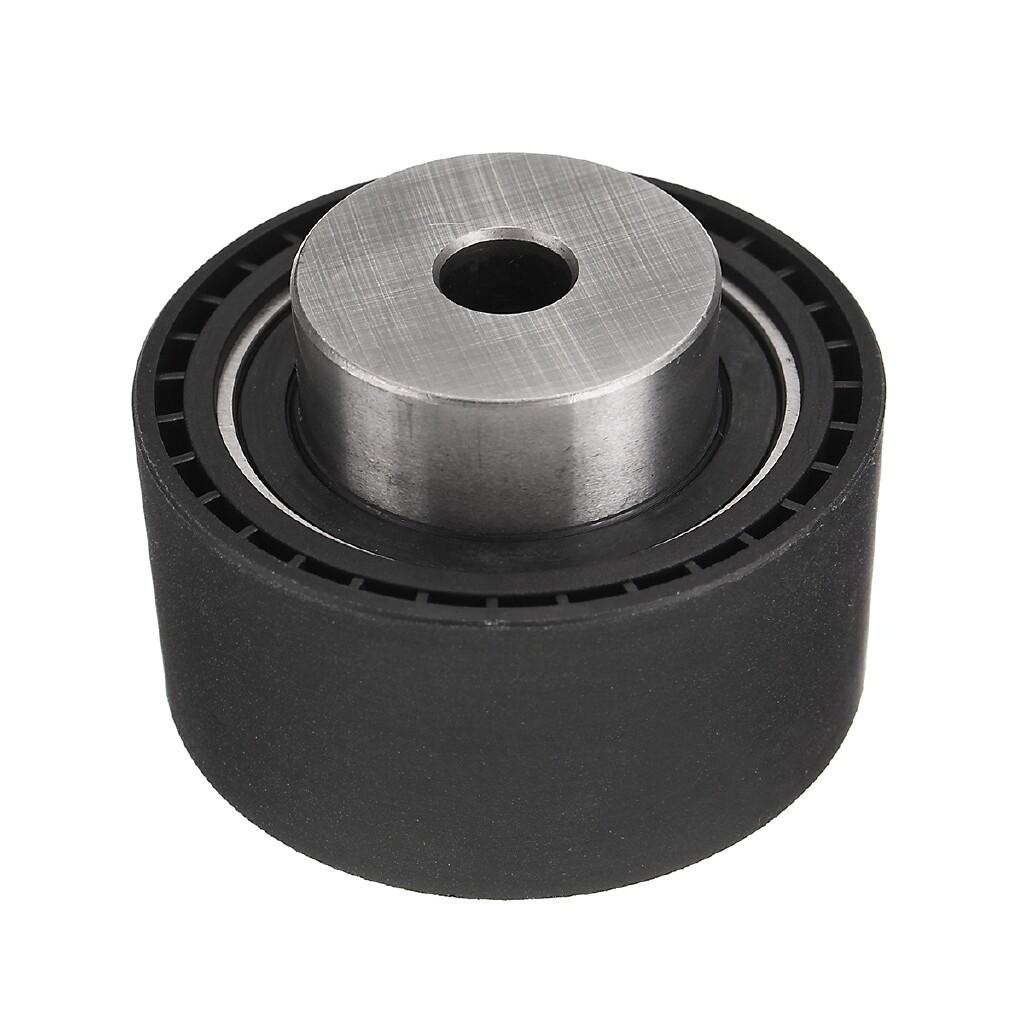 Engine Parts - KP25523XS Timing Belt+Water Pump SET For Citroen Peugeot Partner 206 306 1.9D 8v - Car Replacement