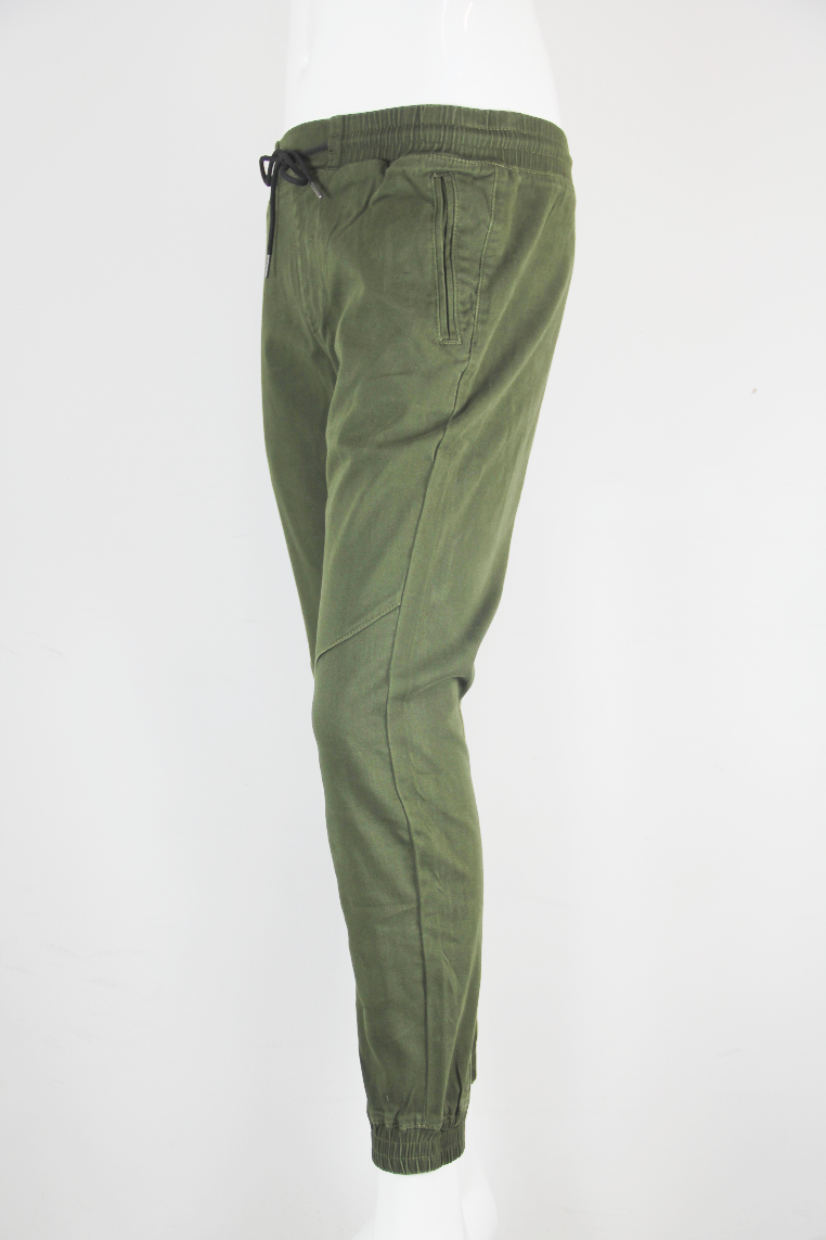 GOGGLES Men Jogger Pants 070177