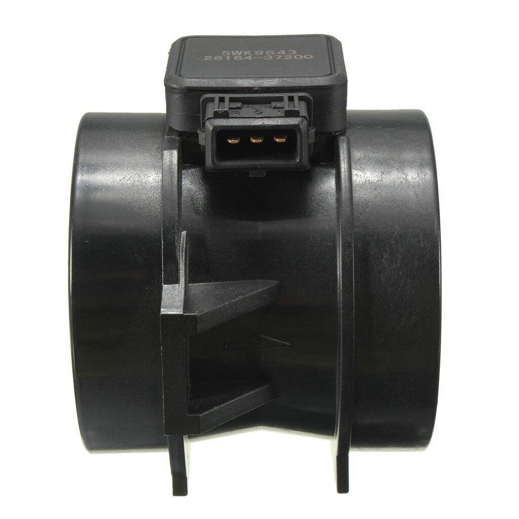 Car Accessories - Mass Air Flow Sensor for Hyundai Santa Tucson - Automotive