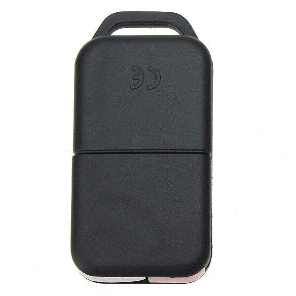 Car Accessories - Mercedes - Benz(92-04)remote key shell case - Automotive