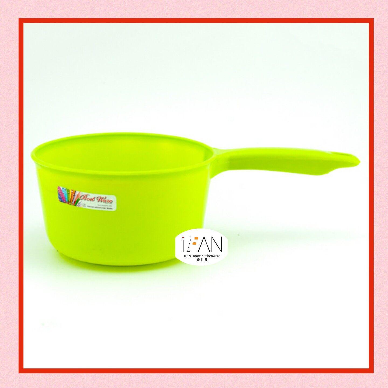 BESTWARE 1601 Dipper/Water Ladle
