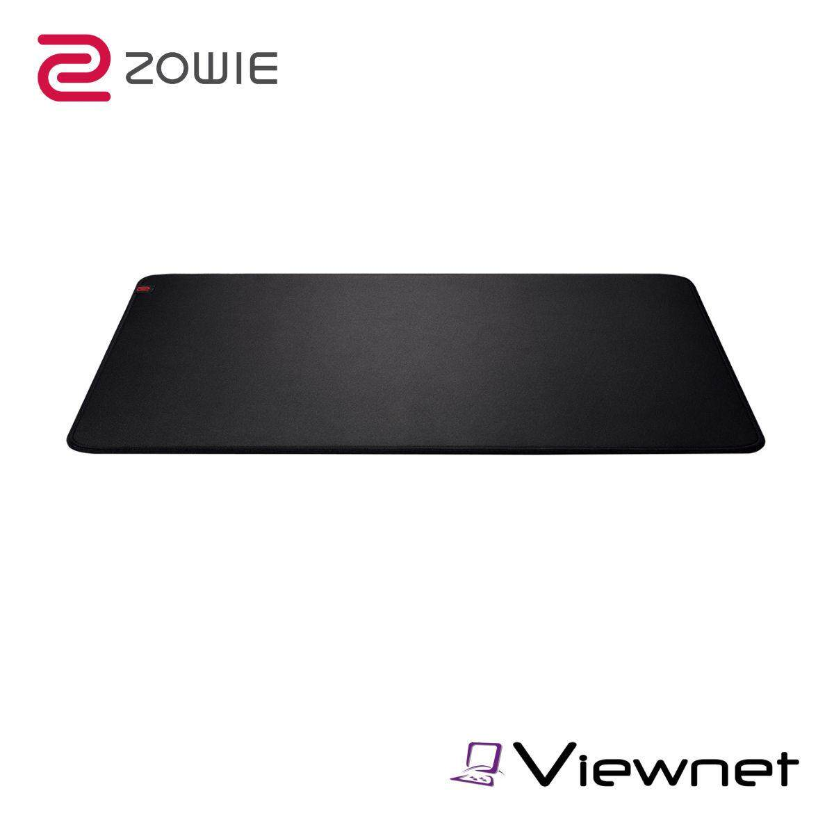 Zowie G-SR Gaming Mouse Pad ( Large ) (5J.N0241.001)
