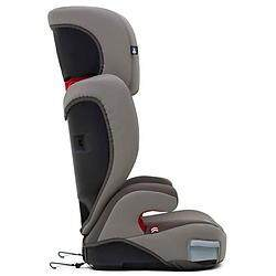 Joie: Trillo Booster Car Seat - DARK PEWTER