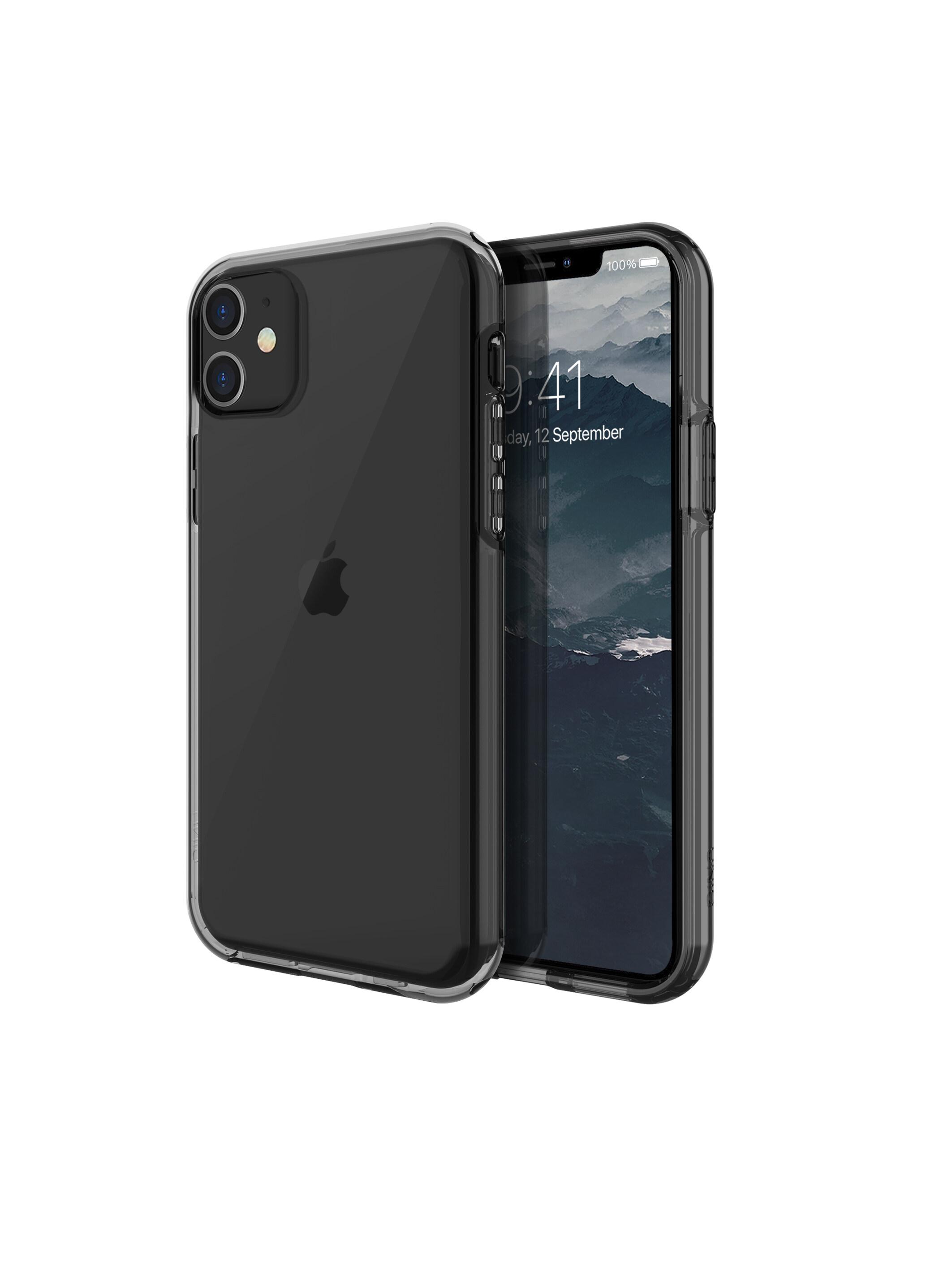 Uniq CASE Apple iPhone 11/11Pro/11Pro Max Clarion
