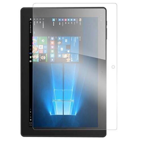 TRANSPARENT PROTECTIVE FILM FOR CHUWI HIBOOK PRO / HI10 PRO (TRANSPARENT)