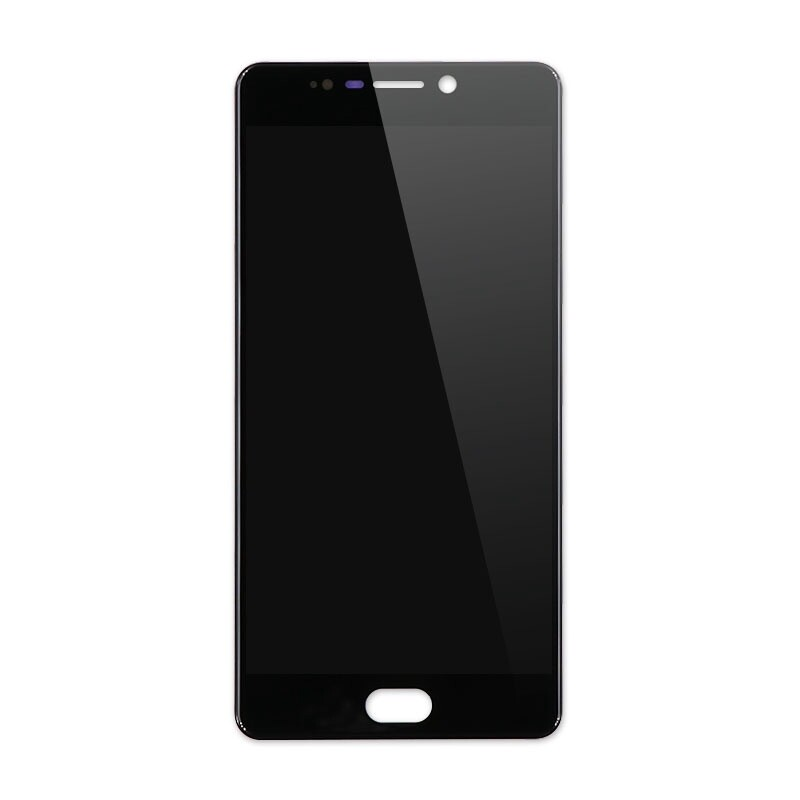 For 5.5 Elephone P8 LCD Display and Touch Screen Digitizer Assembly with Tools