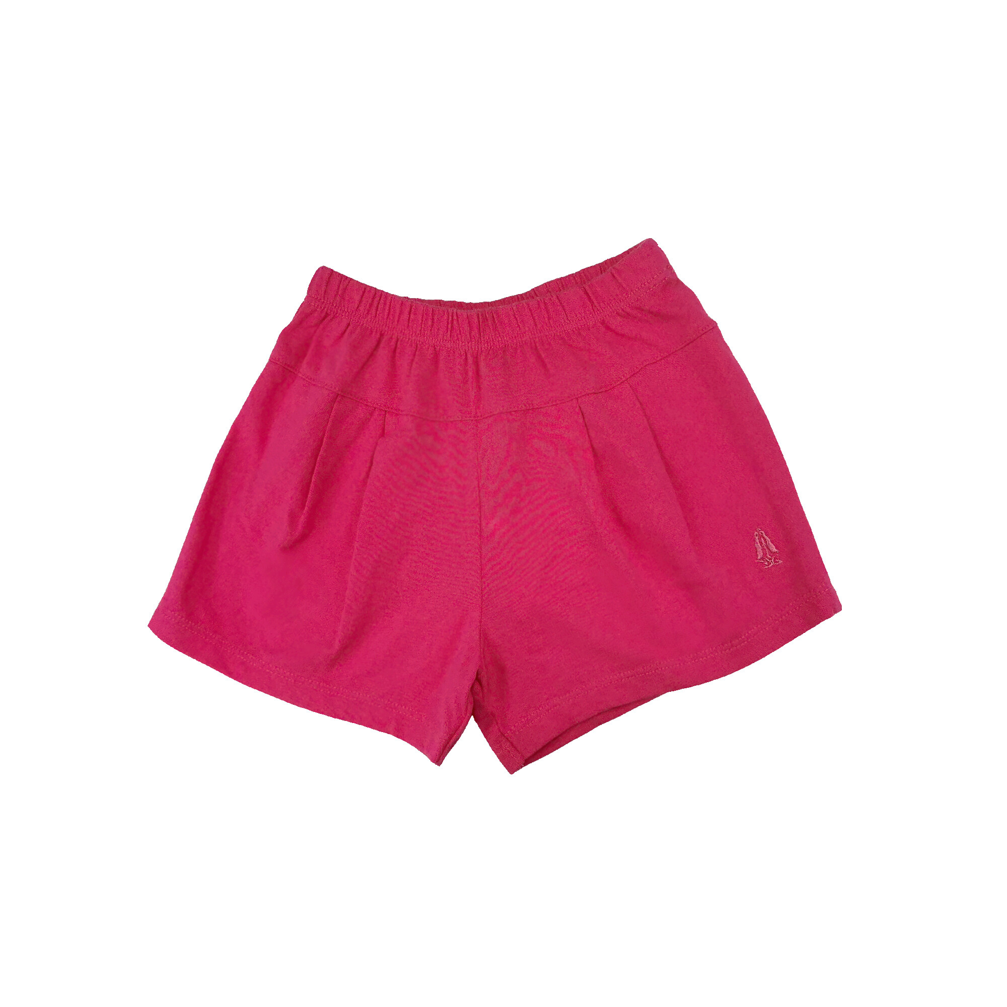 Hush Puppies Baby Molly Girl Short  HFM672285