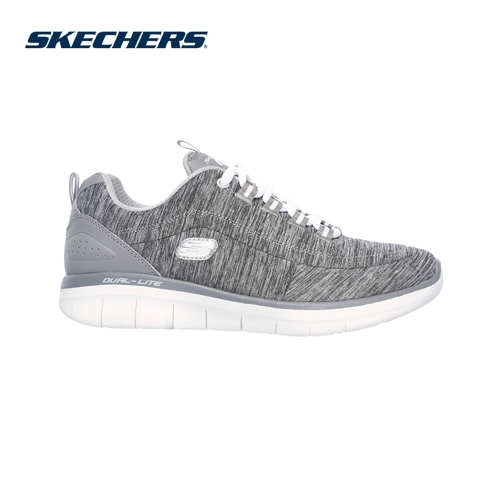 Skechers Women Sport Synergy 2.0 - 12365
