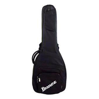 Ibanez Powerpad Electric Guitar Padded Bag IGB510