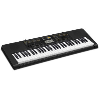 Harga Casio Digital Music Electronic Keyboard CTK-2400
