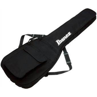 Harga Ibanez Bass Guitar Basic Padded Bag IBB101