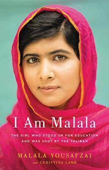 Harga I Am Malala: The Girl Who Stood Up for Education and Was Shot by the Taliban