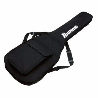 Harga Ibanez Electric Guitar Basic Padded Bag IGB101