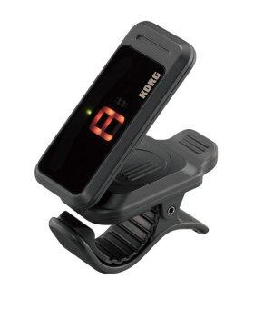 Harga Korg PC1 Pitchclip Clip-on Chromatic Tuner