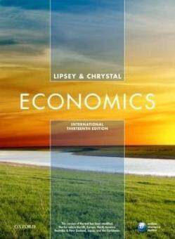 Harga Economics, 13E (International Edition)