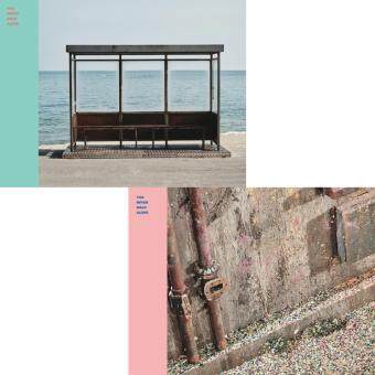 Harga BTS - You Never Walk Alone (Random Version)