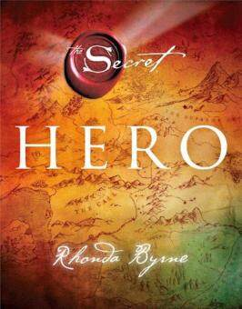 Harga Hero (The Secret)
