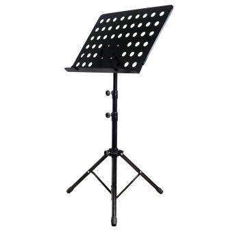Harga Heavy Duty Tripod Music Stand