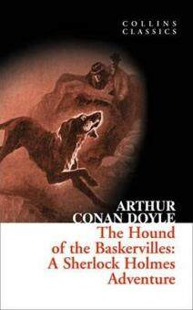 Harga The Hound of the Baskervilles : A Sherlock Holmes Adventure