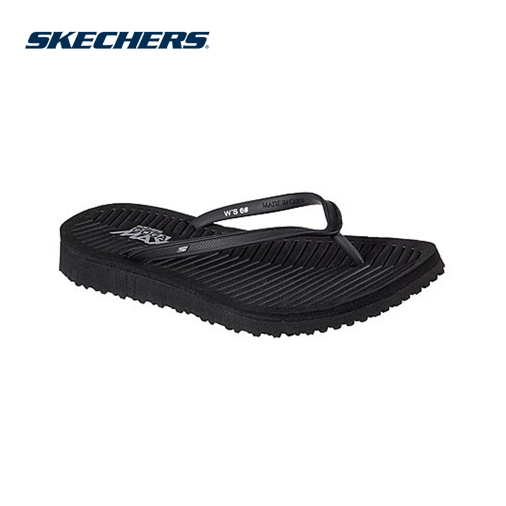 Skechers Women On-The-Go Shoes -14261-BBK