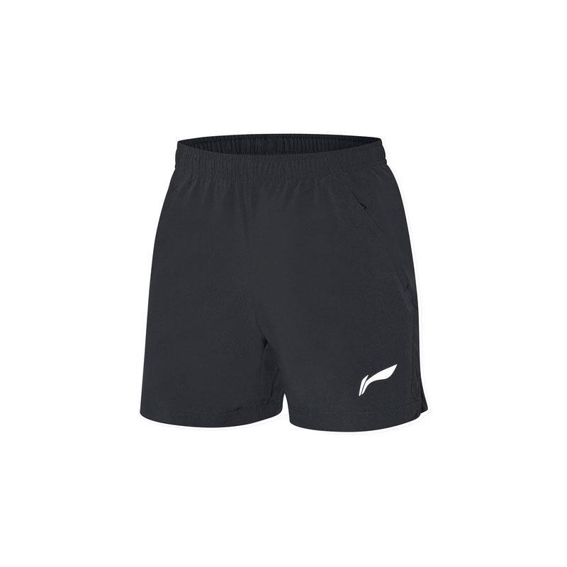 Li-Ning Men's Shorts AKSQ071
