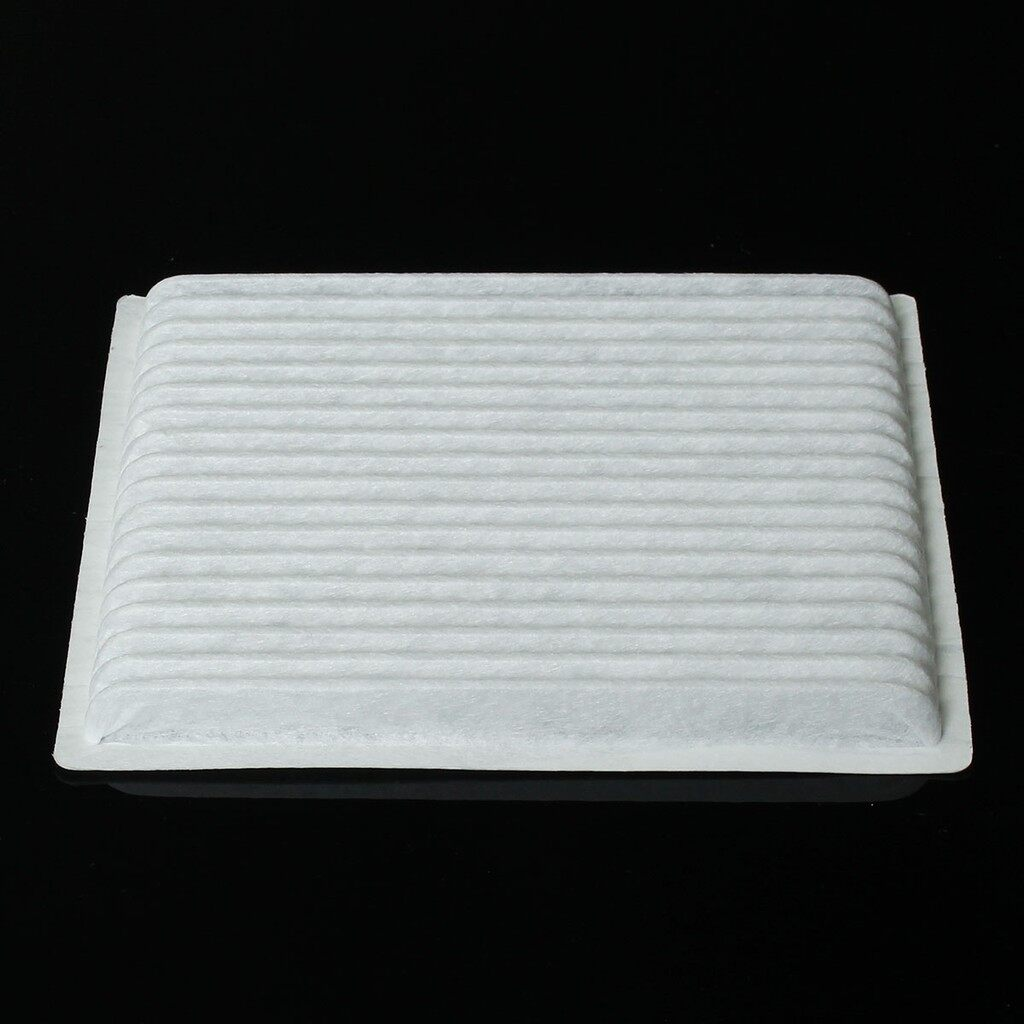 Engine Parts - 2x CA9359 Engine CABIN Air Filter For TOYOTA RAV4 01-05 88568-52010 17801-28010 - Car Replacement