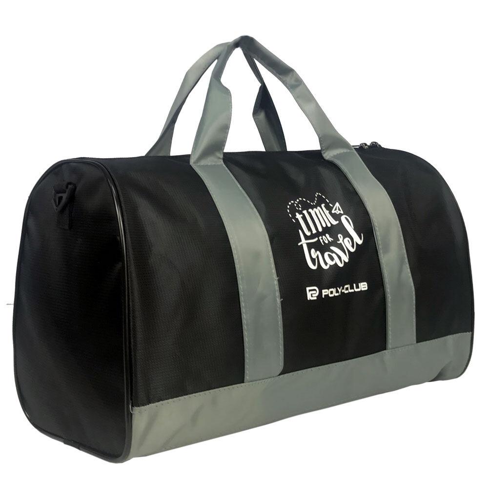 Poly-Club BT2002 15inch Stylish Travel Bag