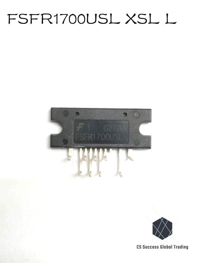FSFR1700USL XSL L Tv Power Chip