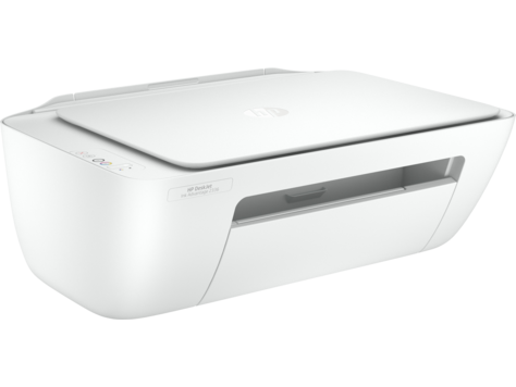 HP Printer Deskjet Ink Advantage AIO Colour 7WQ05B/2336 (Print/Scan/Copy) 3 Years Onsite Warranty with 1-to-1 Unit exchange **NEED TO ONLINE REGISTER**