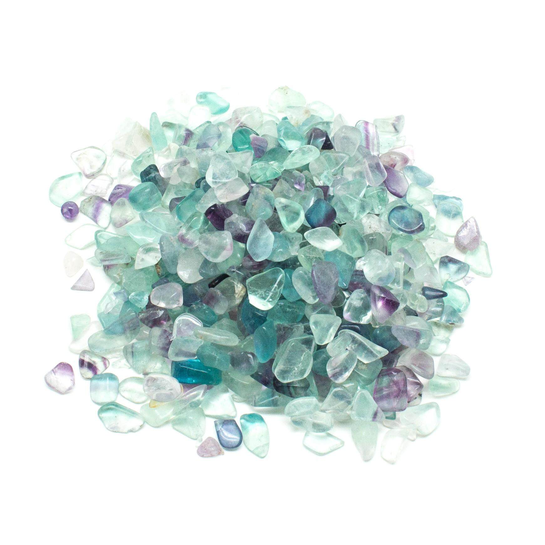 Fluorite Synthetic Quartz Crystal/ Mineral Crystal/ Crystal Stone/ Healing Material Crafts