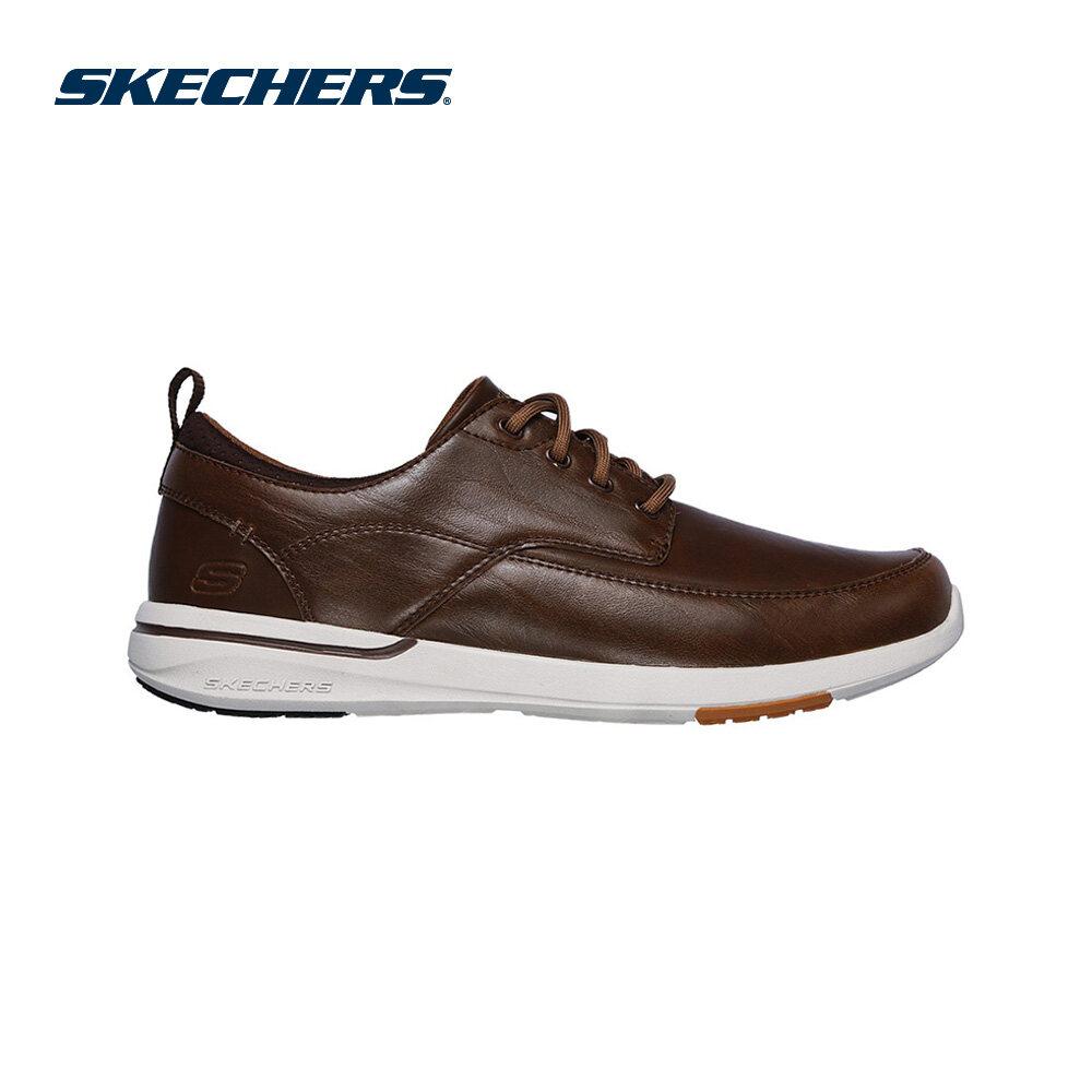 Skechers Men USA Elent Shoes - 65727