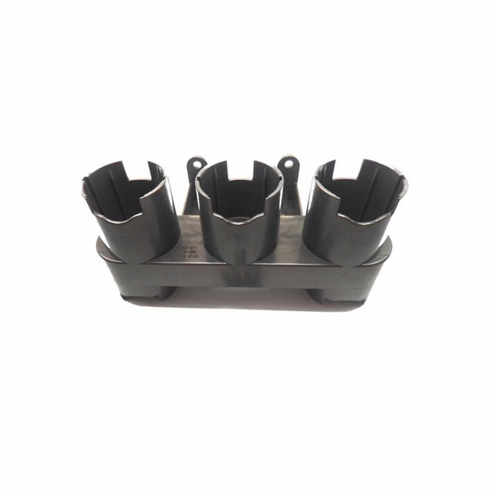 Storage Bracket for V7 V8 V10 Vacuum Cleaner Parts Absolute Brush Stand Tool Nozzle Base Holder Docks Station Accessories (Standard)