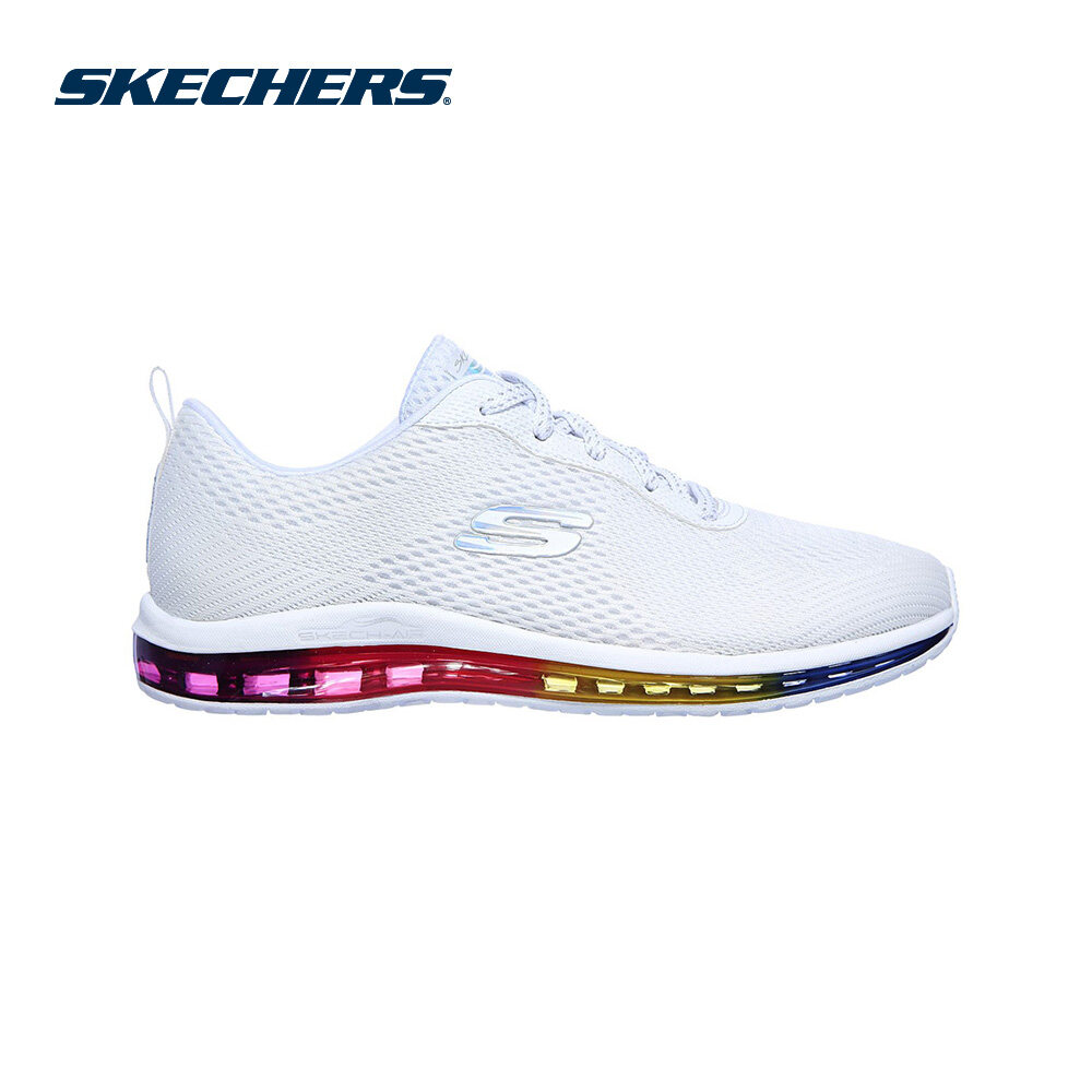 Skechers Women Sport Shoes Skech-Air Element - 12645
