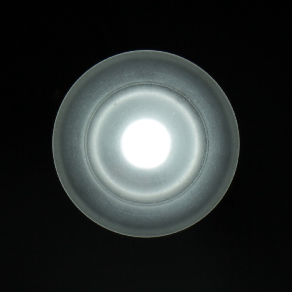 Car Lights - MINI Recessed Ceiling Down Light LED For Cabinet Showcase Lamp RV light 12V zhibinoppa - Replacement Parts