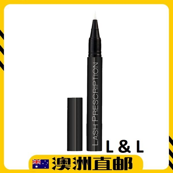 [Pre Order] Freezeframe Eye Lash Prescription ( 1.75ml ) (Made In Australia)