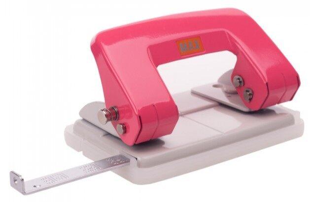 MAX Puncher DP-F2B/F2BN (Punch) Pink