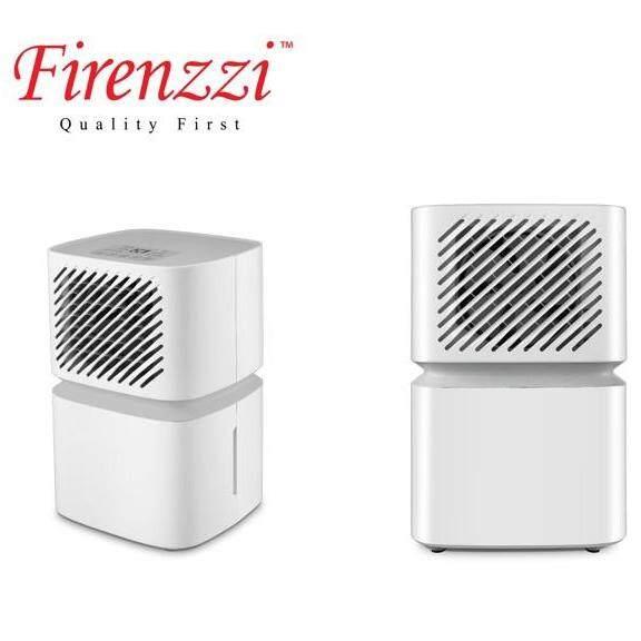 Firenzzi Dehumidifier FDX-1000 (10 Liters)