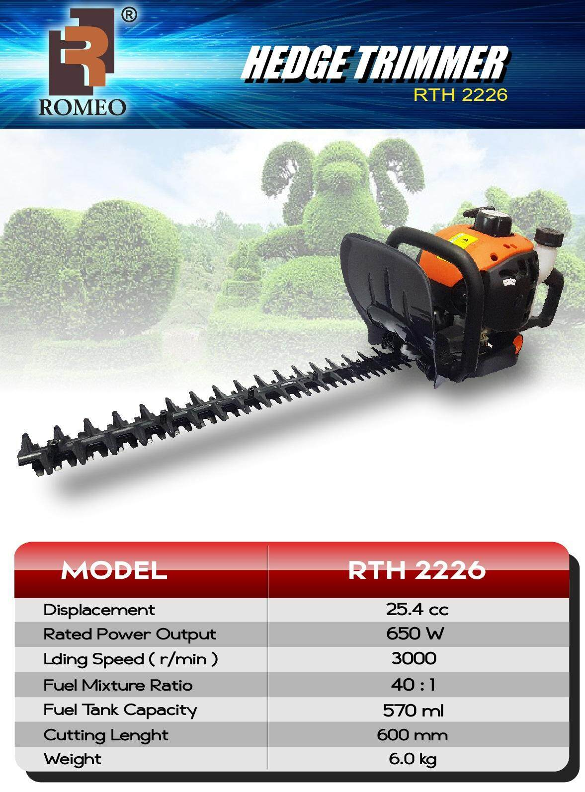 edge trimmer hedge power engine gas petrol grass leaf wall tree saw blade off portable carry cut cutter cutting shear brush bush clean scissor motor lawn mower handle holder hold press side garden tool sharp plant