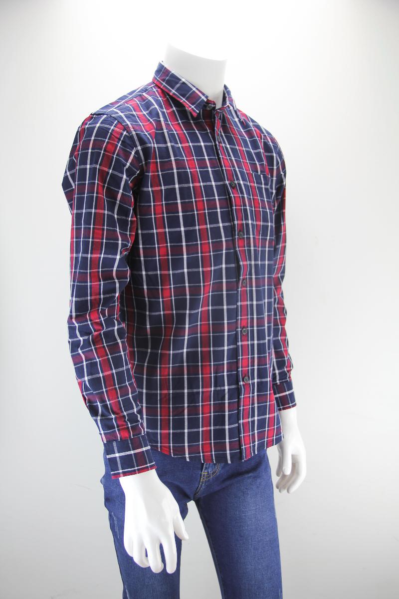 GOGGLES Men Casual Shirt 110078