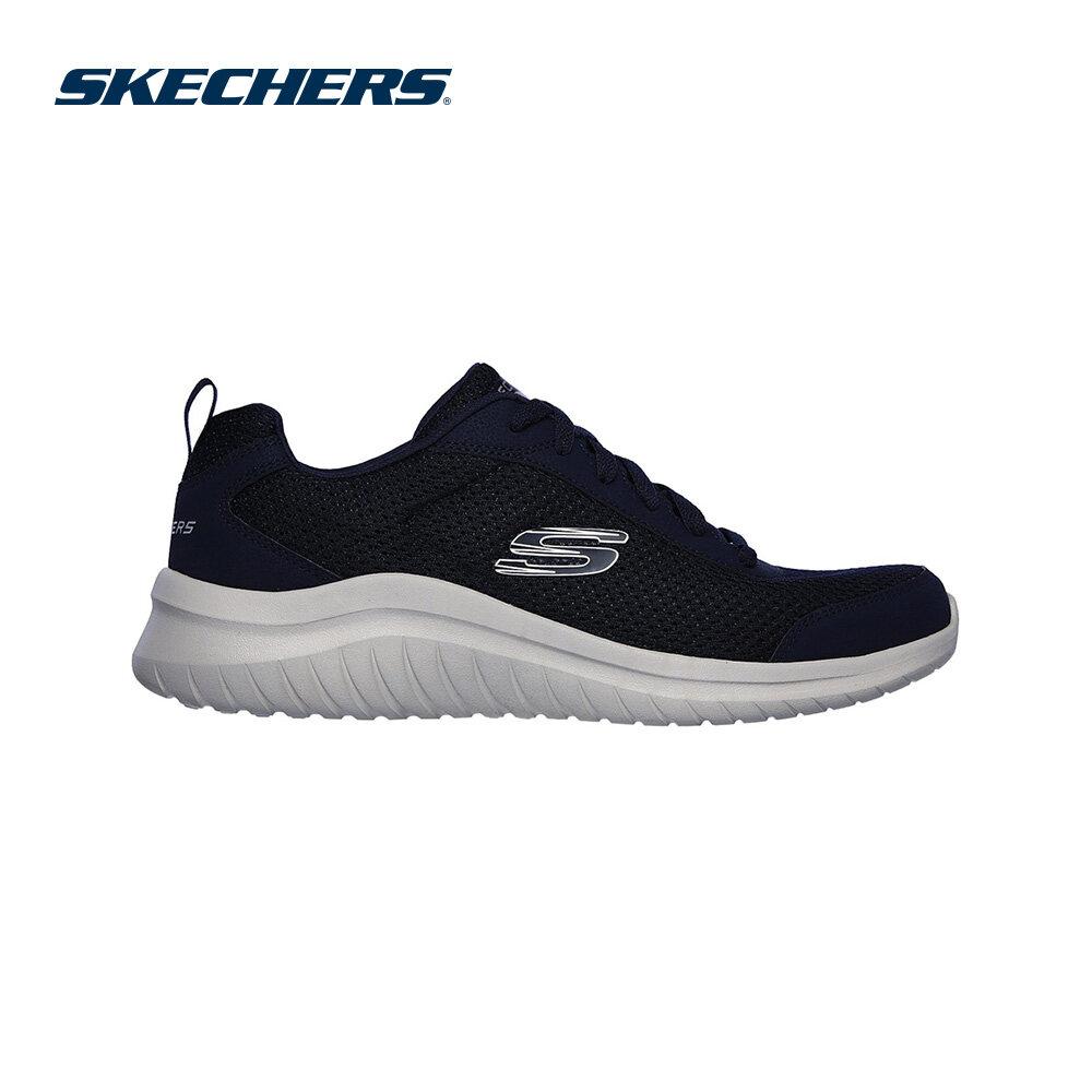 Skechers Men Sport Ultra Flex 2.0 Shoes - 52764