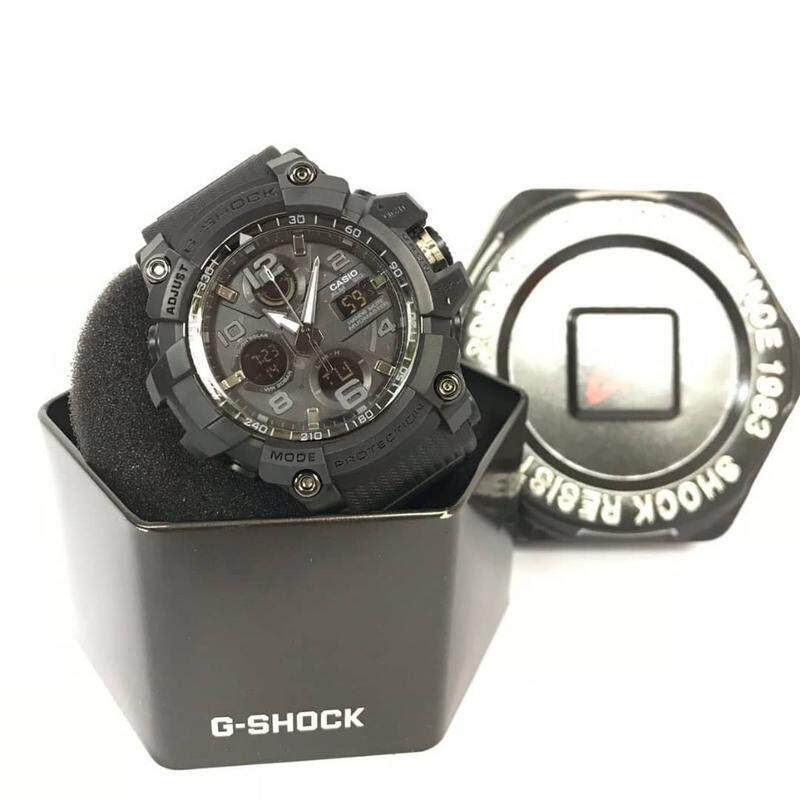 Special Promotion New Sport Casio_{G_SHOCK_Flora Pink Edition} Digital Time Display Watches For Man Limited Stock