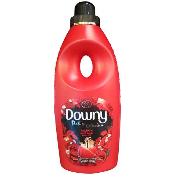 Downy Concentrate Fabric Conditioner 370ml