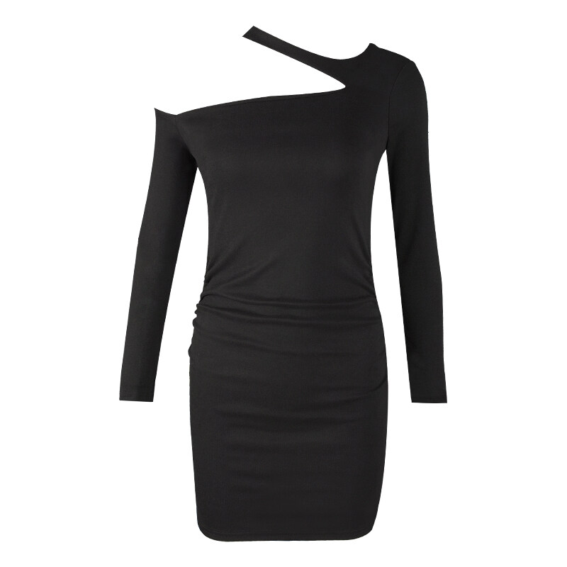 (Pre Order ETA 15/5) JYS Fashion Korean Style Women Dinner Dress Collection 543 - 7310
