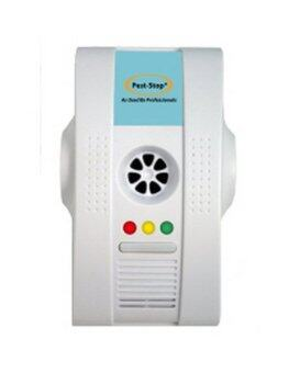 Harga Pest Stop Trio Action Pest Repeller