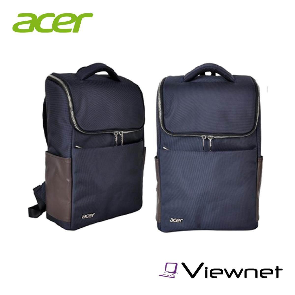 Acer Premium Backpack 15.6