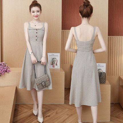 JYS Fashion Korean Style Women Dinner Dress  Collection 533-2792