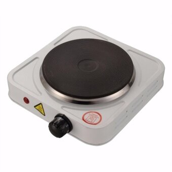 220V Portable Electric Stove 1000W High Quality Hot Plate Electric Cooking