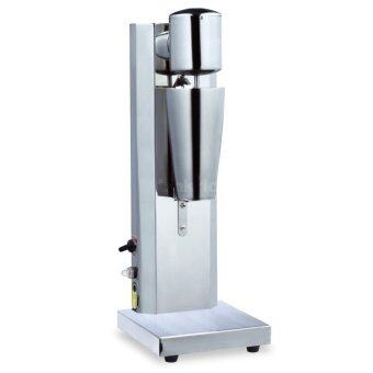 Drink Mixer / Milk Shake Machine – Single