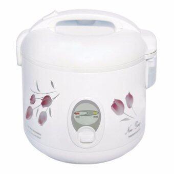 Faber Rice Cooker FBR-FRC5010